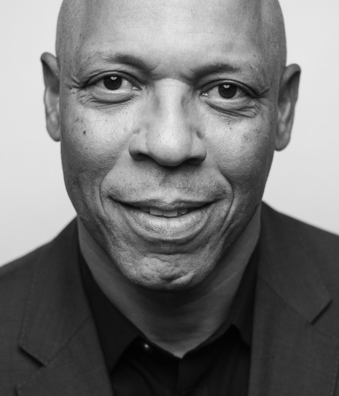 Dr. William R.