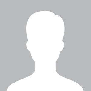 Profile photo of hilary.mullins@jacksonville.lha.net