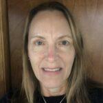 Profile photo of Janet Hannaford