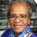 Profile photo of Loretta