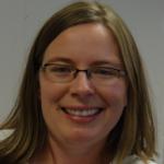 Profile photo of lisa.lambert@mpls.k12.mn.us