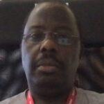 Profile photo of koyederu