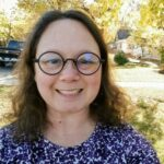 Profile photo of Julie_H