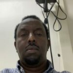Profile photo of Hussein