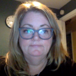 Profile photo of HeatherH