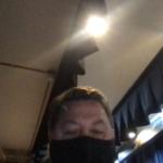 Profile photo of john.raidt@mpls.k12.mn.us