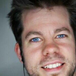 Profile photo of Ryan Doyle