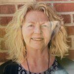Profile photo of Karen Reisch