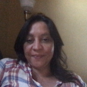 Profile photo of Silvia Ibanez Brown