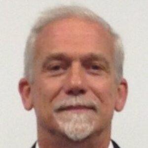 Profile photo of Ronald Edwards