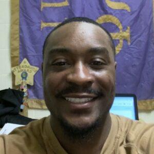 Profile photo of jerry Baldwin