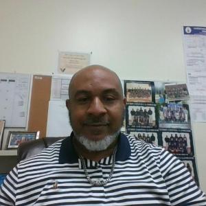 Profile photo of kelvin.parker@jacksonville.lha.net