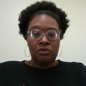 Profile photo of Lydia Brooks