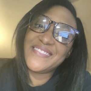 Profile photo of Charneise Turner