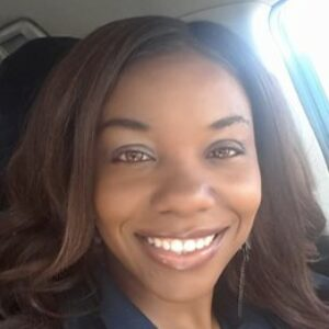 Profile photo of Lesha Guest