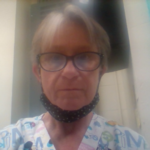 Profile photo of Nurse