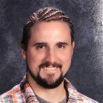 Profile photo of Darren