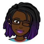 Profile photo of Kisha